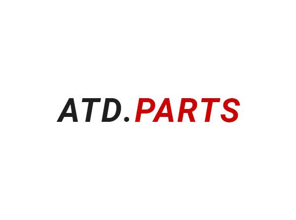 ATD.PARTS
