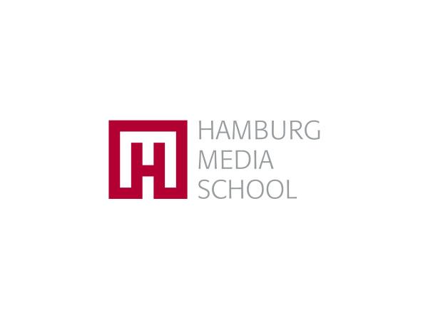 SEO Manager - Hamburg Media School